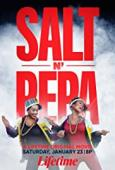 Subtitrare Salt-n-Pepa