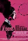 Subtitrare Illegal Woman (La dona il·legal)