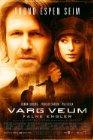 Subtitrare Varg Veum - Falne engler (Fallen Angels)