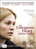 Subtitrare The Courageous Heart of Irena Sendler