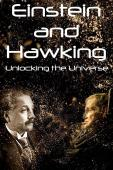 Subtitrare Einstein and Hawking: Unlocking the Universe