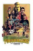 Subtitrare Foosballers