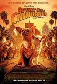 Trailer Beverly Hills Chihuahua