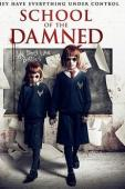 Subtitrare School of the Damned