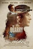 Subtitrare The Quarry