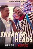 Subtitrare Sneakerheads - Sezonul 1
