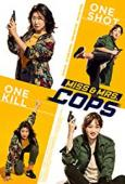 Subtitrare Miss & Mrs. Cops