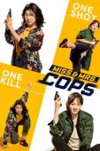 Film Miss & Mrs. Cops (Geolkapseu)