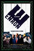 Subtitrare  Enron: The Smartest Guys in the Room 1080p