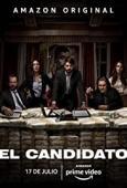 Subtitrare El Candidato - Sezonul 1