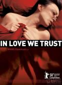 Subtitrare Zuo you (In Love We Trust)