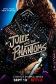 Subtitrare Julie and the Phantoms - Sezonul 1