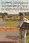 Subtitrare The Pollinators