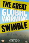 Subtitrare The Great Global Warming Swindle