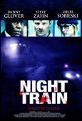 Subtitrare Night Train