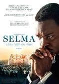 Subtitrare Selma