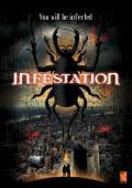 Trailer Infestation