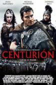Subtitrare Centurion