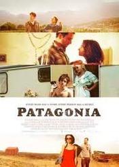 Subtitrare Patagonia