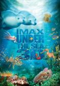 Subtitrare Under the Sea 3D