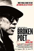 Subtitrare Broken Poet