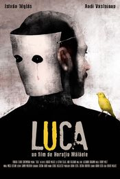 Subtitrare Luca