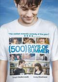 Subtitrare (500) Days of Summer