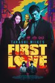 Subtitrare First Love (Hatsukoi)