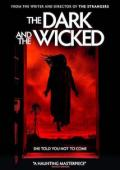 Film The Dark and the Wicked