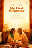 Subtitrare My First Summer