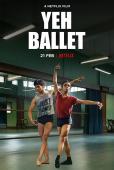 Film Yeh Ballet