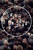 Subtitrare La Unidad - Sezonul 1