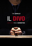 Subtitrare Il Divo: La straordinaria vita di Giulio Andreotti
