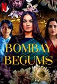 Subtitrare Bombay Begums - Sezonul 1