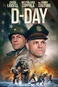 Film D-Day