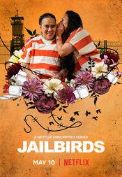 Subtitrare Jailbirds - Sezonul 1