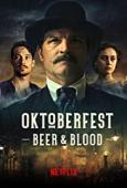 Subtitrare Oktoberfest: Beer & Blood - Sezonul 1