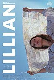 Subtitrare Lillian
