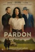 Subtitrare The Pardon