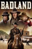 Film Badland