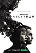 Subtitrare Helstrom - First Season