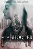 Subtitrare Active Shooter (8th Floor Massacre)