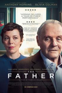 Subtitrare The Father