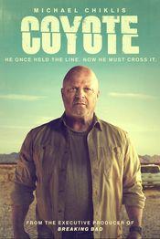 Subtitrare Coyote - Sezonul 1