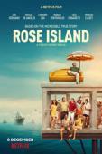 Subtitrare Rose Island (L'incredibile storia dell'isola delle