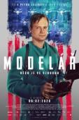 Subtitrare Droneman (Modelar) Modeler