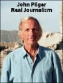 Subtitrare John Pilger - Real Journalism