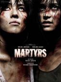 Subtitrare Martyrs