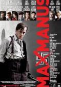 Trailer Max Manus