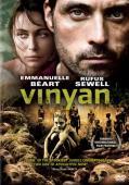 Trailer Vinyan